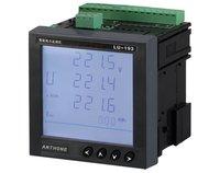 Multi-Function Power Meter