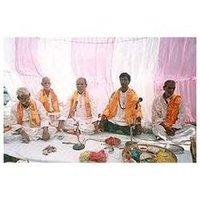 Kalsharp Yogdesh Services