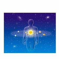 Horoscope Services