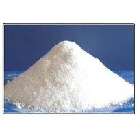Potassium Dihydrogen O-Phosphate
