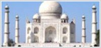 Agra Taj Mahal Tour