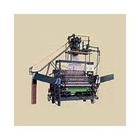 Poly Propylene Mat Weaving Machines (Jacquard Waving Machines)