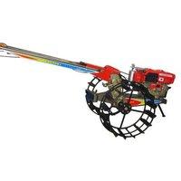 Kubota Power Tiller Wg131