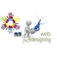 Website Designing And Redesigning