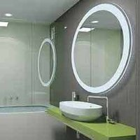 Bathroom Mirror Kolkata bathroom mirror suppliers, manufacturers & dealers in mumbai