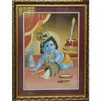 Bal Gopal Paintings