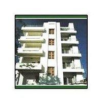 Real Estate Building Development Services