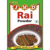 Rai Powder (Small Mustard)