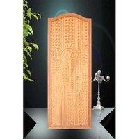 Carved teak wood doors manufacturers suppliers dealers for Teak wood doors manufacturers