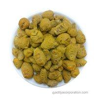 Haldi Spice Powder