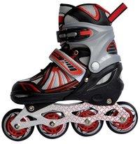 Inline Skates F1-V9