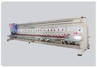 Laser Technology Machines