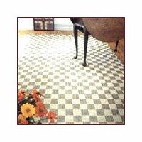Fancy Acrylic Carpet