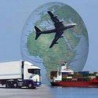 International Hazardous Cargo Dangerous Cargo