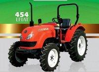 Tractor LFIAT454