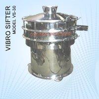 Vibro Shifter (Vs-30/36)