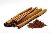 Cinnamon Extract Powder