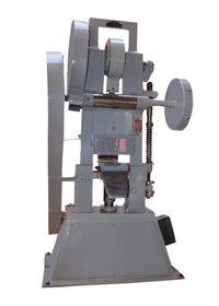 Automatic Slab Making Machine