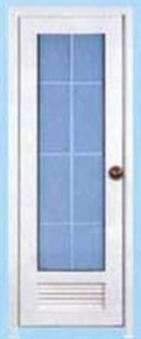 Bathroom Plastic Doors New Delhi Delhi pvc bathroom door - manufacturers, suppliers & dealers