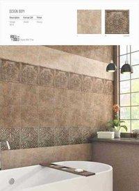 20x20 Bathroom Tiles