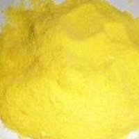 Direct Yellow 86 Salt Free Dye