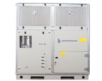 Atmospheric Water Generator (Wm 500)