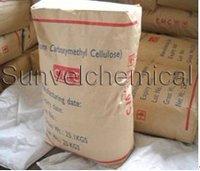 Sodium Carboxyl Methyl Cellulose