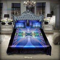 Bedsheets Sets