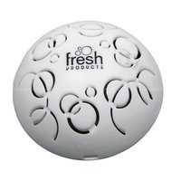 Easy Fresh Air Freshner