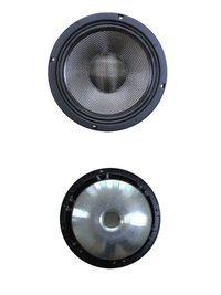 Long Duration Pa Speaker