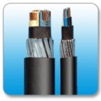 Mecab Xlpe Cables