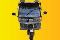 Battery E-Rickshaw (Easy Way Erx- Super Delux Model)