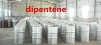 Dipentene