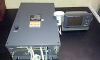 Marine AIS Furuno FA 150 Automatic Identification Systems