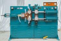 Horizontal Metal Forging Machine