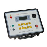 Z3125 Intelligent Insulated Resistance Tester
