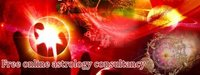 Free Online Astrology Consultancy Service
