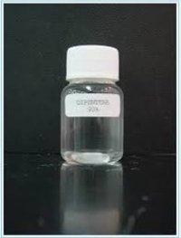 Dipentene Oil