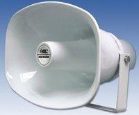 Outdoor Waterproof Horn Speaker For Paging 15w,30w,50w