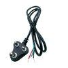 Targus Leather Sleeve
