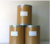 2-Amino-3-(1,2-Dihydro-2-Oxoquinoline-4-Yl)Propanoic Acid Hcl