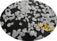 Refractory White Fused Alumina