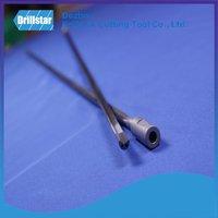 High Quality Carbide Tip
