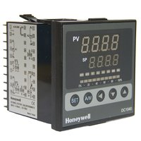 Honeywell PID Controller