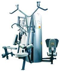 Fitline 4 Station Multi Gym
