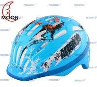 Cool Cycling Helmet