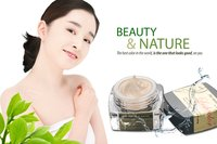 Lushcolor Permanent Makeup Paste Pigment For Eyebrow Lip & Eyeliner
