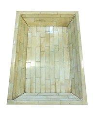 Decorative Tray (SCT-006)