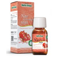 Pomegranate Seed Oil Essential Oils