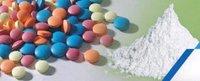 Acrycoat Methacrylic Acid Co-Polymers